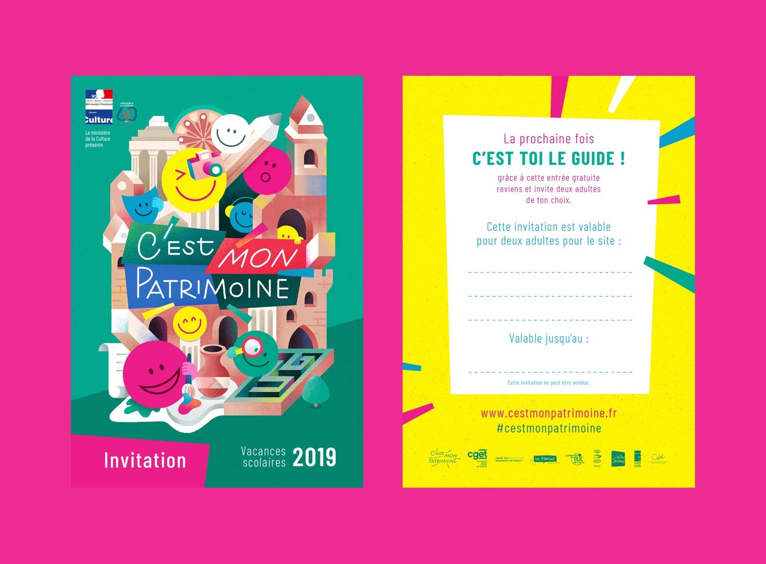 icimathieu-illustrateur-mathieu-clauss-cestmonpatrimoine3