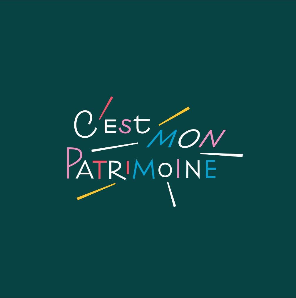 icimathieu-illustrateur-mathieu-clauss-cestmonpatrimoine4-1
