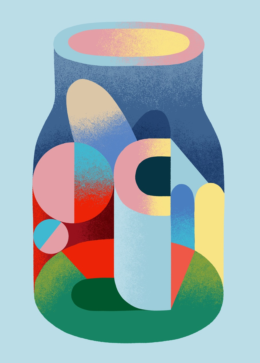 icimathieu-illustrateur-mathieu-clauss-flask