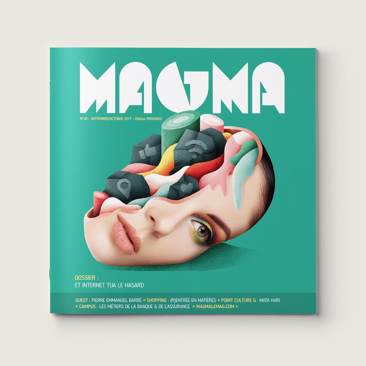 icimathieu-illustrateur-mathieu-clauss-magma-2
